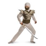 Desert-Camo-Classic-Muscle-Ninja-Child-Costume