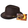 Indiana-Jones-Adult-Hat