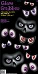Demented-Eyes-Glass-Grabber