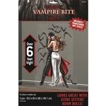 Vampire-Bite-Scene-Setter-Add-On