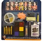 Festive-Makeup-Kit