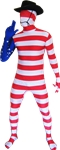 USA-Flag-Morphsuit-Adult-Unisex-Costume