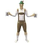 Lederhosen-Morphsuit-Adult-Unisex-Costume