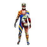 The-Clown-Morphsuit-Adult-Unisex-Costume