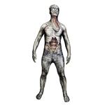 Zombie-Morphsuit-Adult-Unisex-Costume