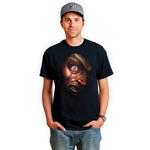Pinned-Frantically-Moving-Eyeball-Digital-Adult-T-Shirt