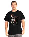 Beating-Heart-Zombie-Digital-Adult-T-Shirt