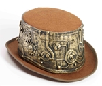 Steampunk-Deluxe-Top-Hat