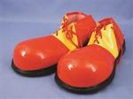 Rubber-Clown-Shoes-(More-Colors)