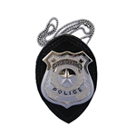 Police-Badge-Chain