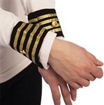 Pilot-Wrist-Stripes-2ct