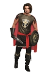 King-of-Swords-Adult-Mens-Costume