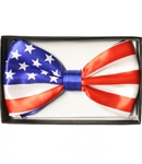 USA-Flag-Bow-Tie