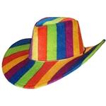 Rainbow-Cowboy-Hat
