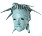 Miss-Liberty-Latex-Mask