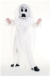 Scary-Ghost-Child-Costume