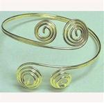 Roman-Arm-Bracelet-(More-Colors)