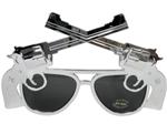 Gun-Shaped-Sunglasses