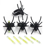 Spider-Glow-Rings-4ct