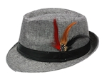 Fedora-with-Feather-(More-Colors)