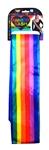 Rainbow-Sash