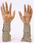Gruesome-Groundbreaker-Hands