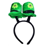 St-Patricks-Day-Mini-Hats-Headband