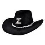 Gaucho-Z-Hat