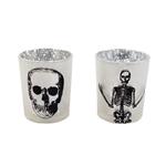 Skeleton-Candle-Votive