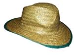 Straw-Cowboy-Fedora-Hat