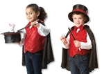 Magician-Role-Play-Costume-Set