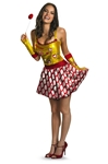 Sassy-Operation-Adult-Womens-Costume
