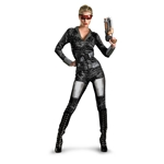 Operation-Rapid-Strike-Commando-Adult-Womens-Costume