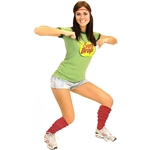 Sun-Drop-Juniors-Costume-Kit