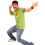 Sun-Drop-Adult-Mens-Costume-Kit