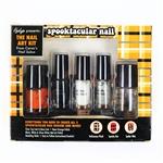 Spooktacular-Nail-Polish-Kit