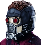 Star-Lord-34-Child-Mask