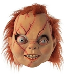 Seed-of-Chucky-Adult-Mask