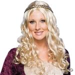 Renaissance-Woman-Blonde-Wig