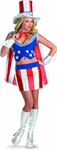 I-Want-You-Uncle-Sam-Adult-Womens-Costume
