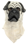 Pug-Mouth-Mover-Furry-Mask
