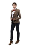 Doctor-Who-11th-Doctor-Adult-Womens-Jacket