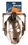 Doctor-Who-Cyberman-Paper-Mask