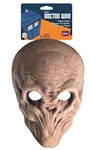 Doctor-Who-The-Silence-Paper-Mask