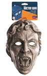 Doctor-Who-Weeping-Angel-Paper-Mask