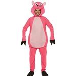 Pig-Adult-Unisex-Costume