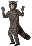 Raccoon-Adult-Unisex-Costume