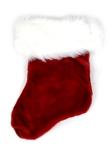 Christmas-Stocking