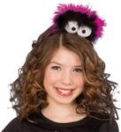 The-Muppets-Animal-Child-Headband