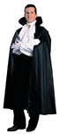 Long-Black-Cape-with-Stand-Up-Collar